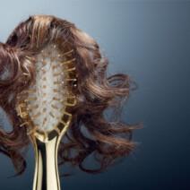 Alopecía Androgenética. Causas