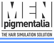 Pigmentalia Argentina - Micropigmentación Capilar - The Hair Simulation Solution